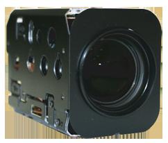 Sony FCB-EH4300