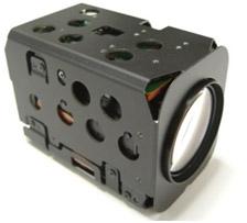 Sony FCB-EH1300
