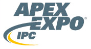 apexexpo
