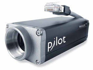 basler-pilot-piA640-210gmgc
