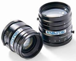 swir lenses